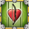Heart of the Bard-icon
