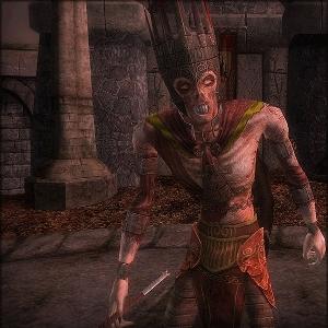 Ivar the Blood-hand