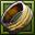 Pristine Leather Brace-icon