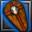 Wood Kite Shield-icon