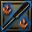 Amateur's Chisel of Fire-icon
