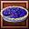 Bilberry Pie-icon