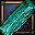 Dazzling Emerald-icon