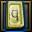 Exceptional Minor Striking Rune-icon