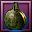 Flask of Imladris Miruvor-icon