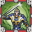 Parried Blows-icon