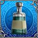 Rivendell Green Dye large-icon