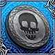 Tome of store-icon