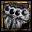 Head of Bogbereth物々交換-icon