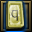 Minor Striking Rune-icon