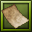 Scrap of Weathered Dunlending Text-icon