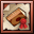 Scroll of Dunlending Warding Lore Recipe-icon
