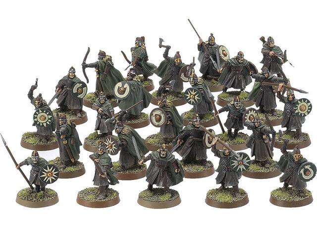 File:Warriors of Rohan.jpg
