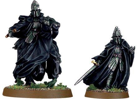File:The Knight Of Umbar.jpg