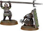 Vault warden team