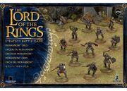 Morannon Orcs box