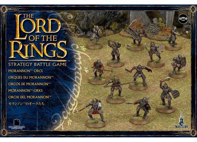 File:Morannon Orcs box.jpg