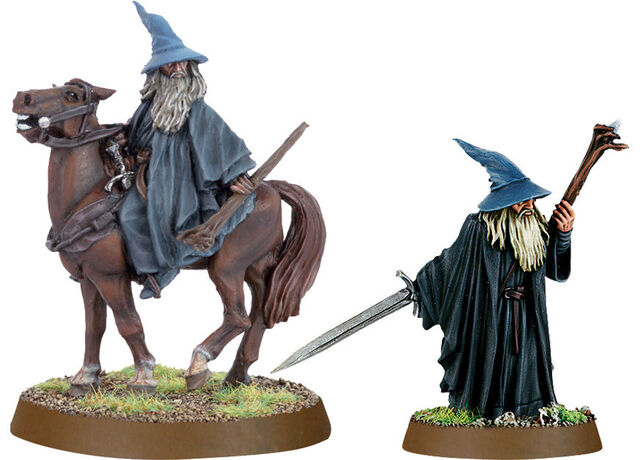 File:Gandalf The Gray.jpg