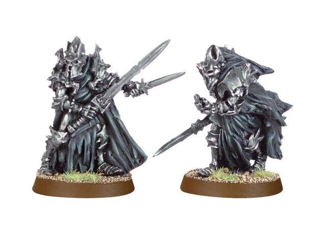 File:Castellans of Dol Guldur.jpg