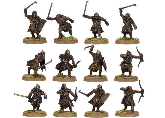 File:Uruk-hai scouts.jpg