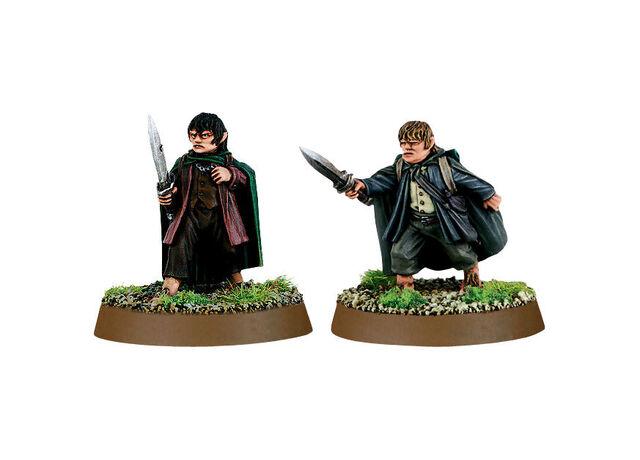 File:Frodo and Sam 1.jpg