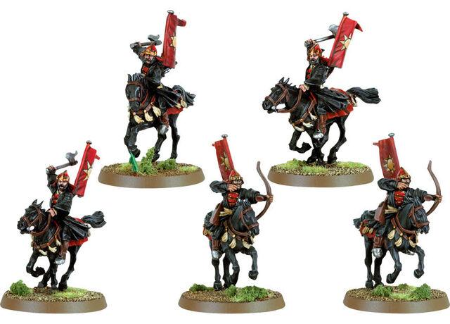 File:Khandish Horsemen.jpg