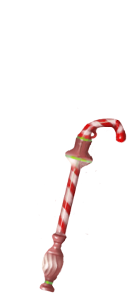 File:LotS Candy Cane Blaster.png