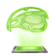 File:80px-LotS Green Holo-Journal.png
