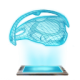 File:80px-LotS Blue Holo-Journal.png
