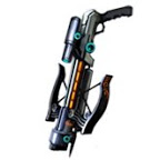File:LoTS masamune crossbow.jpg