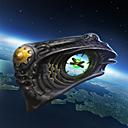File:LotS TALOS Robo-Interface Ship.png