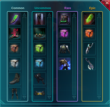 File:Garlax1 loot.png
