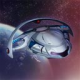 80px-LotS Odyssey