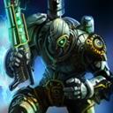 File:LotS TALOS Shield Bot.png