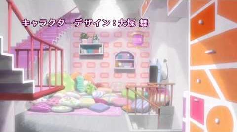 「ロッテのおもちゃ!」PV