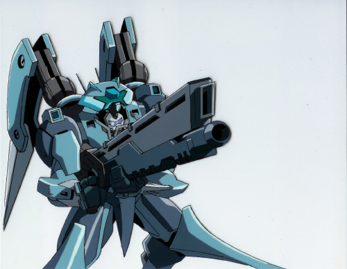 File:Blue gender.jpg