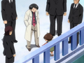 Doctor and his minions.png