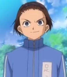 Hayao Adachi