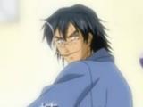 Gengorō Ueki
