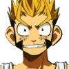 MP-Hideyoshi.jpg
