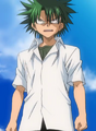 Kosuke Ueki 2.png