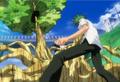Ueki's tree making skills.PNG