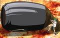 Ueki using his sacred treasures.png