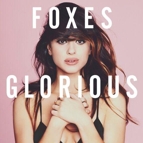 File:Glorious (album).jpg