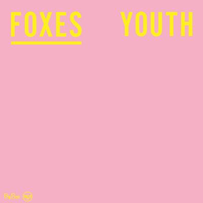 File:Youth.jpg