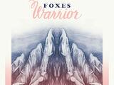 Warrior (EP)