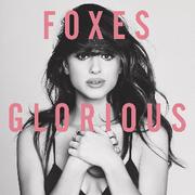 Glorious (album)