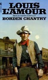Borden Chantry
