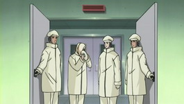 Dokter konoha