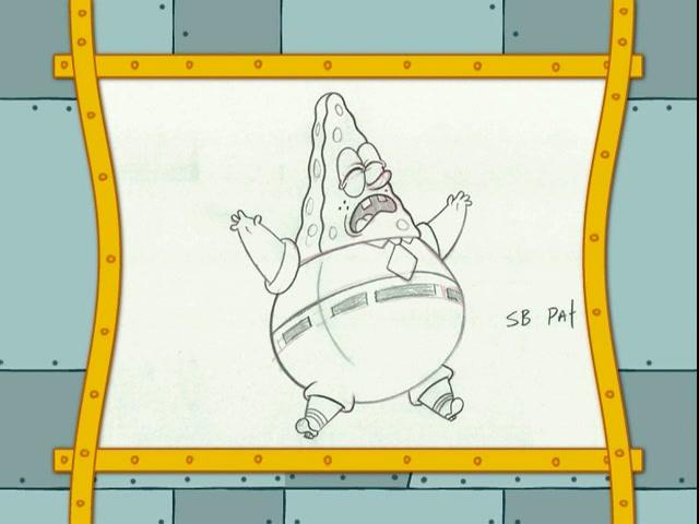 File:Character Art 3a.jpg